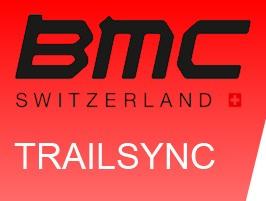 BMC_Trailsync_Technologie