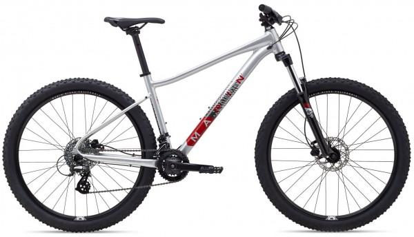 MARIN Wildcat Trail WFG 3 - Damenmountainbike - Modell 2021