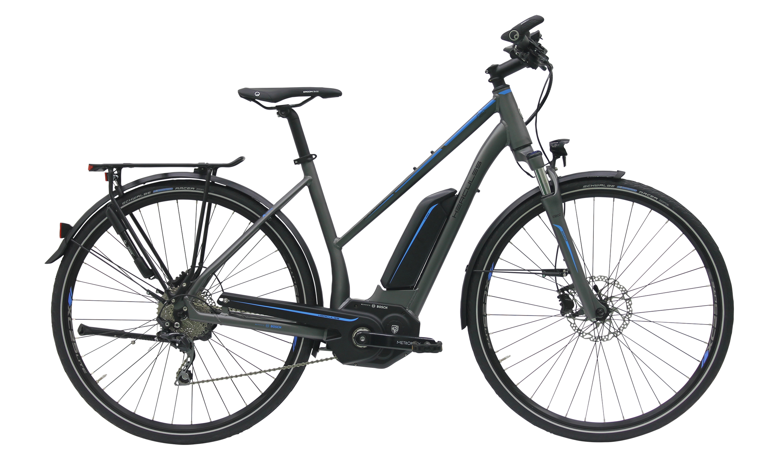 hercules futura comp trapez modell 2017 pedelecs bis 25 km h e bikes pedelecs. Black Bedroom Furniture Sets. Home Design Ideas