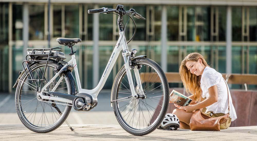 Trekkingbikes-Citybikes-Angebote-Radsalon-Onlineshop