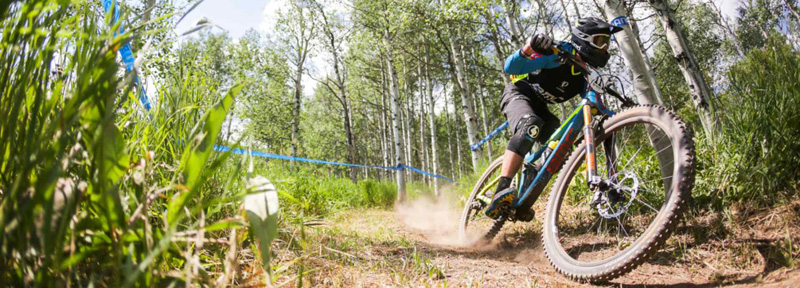 BMC_Bikes_Onlineshop