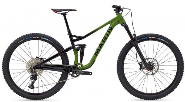 MARIN Alpine Trail 7 - 29er Enduro - Modell 2021