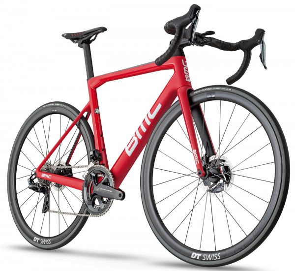 BMC_Rennrad_Teammachine_SLR01_DISC_TEAM_Team-Red_FRONT_Modell_2018FZUwX9H09xdV2