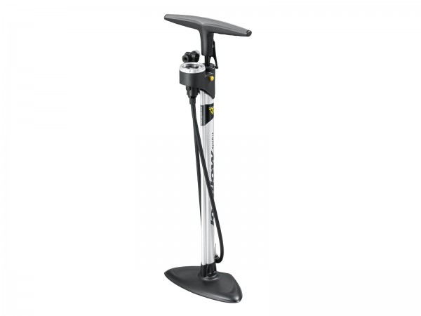 TOPEAK Joe Blow Sprint - Standpumpe