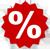 Rad-Salon Onlineshop Gutschein