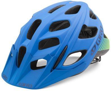 Giro Hex - Der Mountainbikehelm